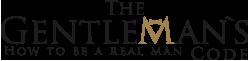 Gentelman logo