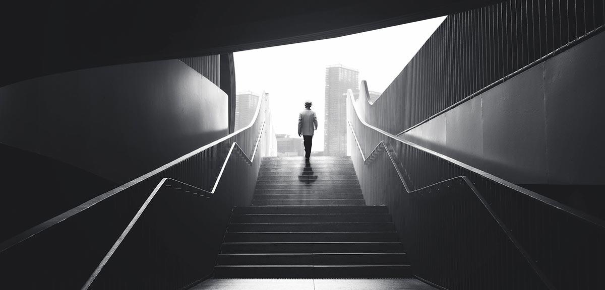 Мисия Джентълмен: 12 съвета за изисканост