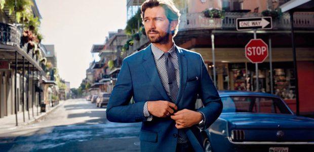 Как да се превърнеш в джентълмен