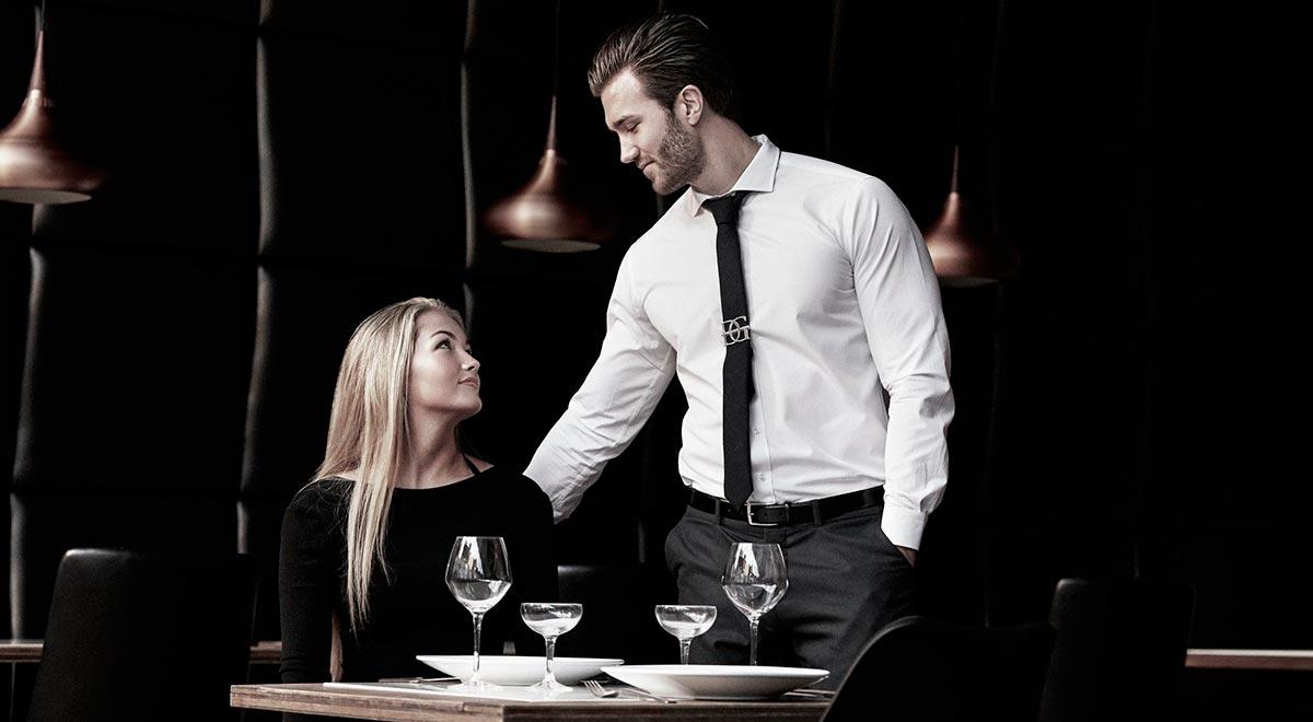 Дали джентълменството днес е отживелица?