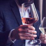 Стинг със свои бранд за вино