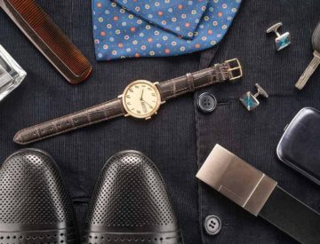 Часовниците като хоби