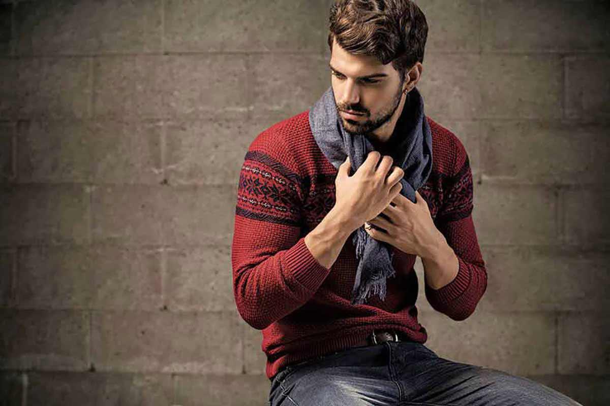 Тенденции в мъжката мода през 2018 година