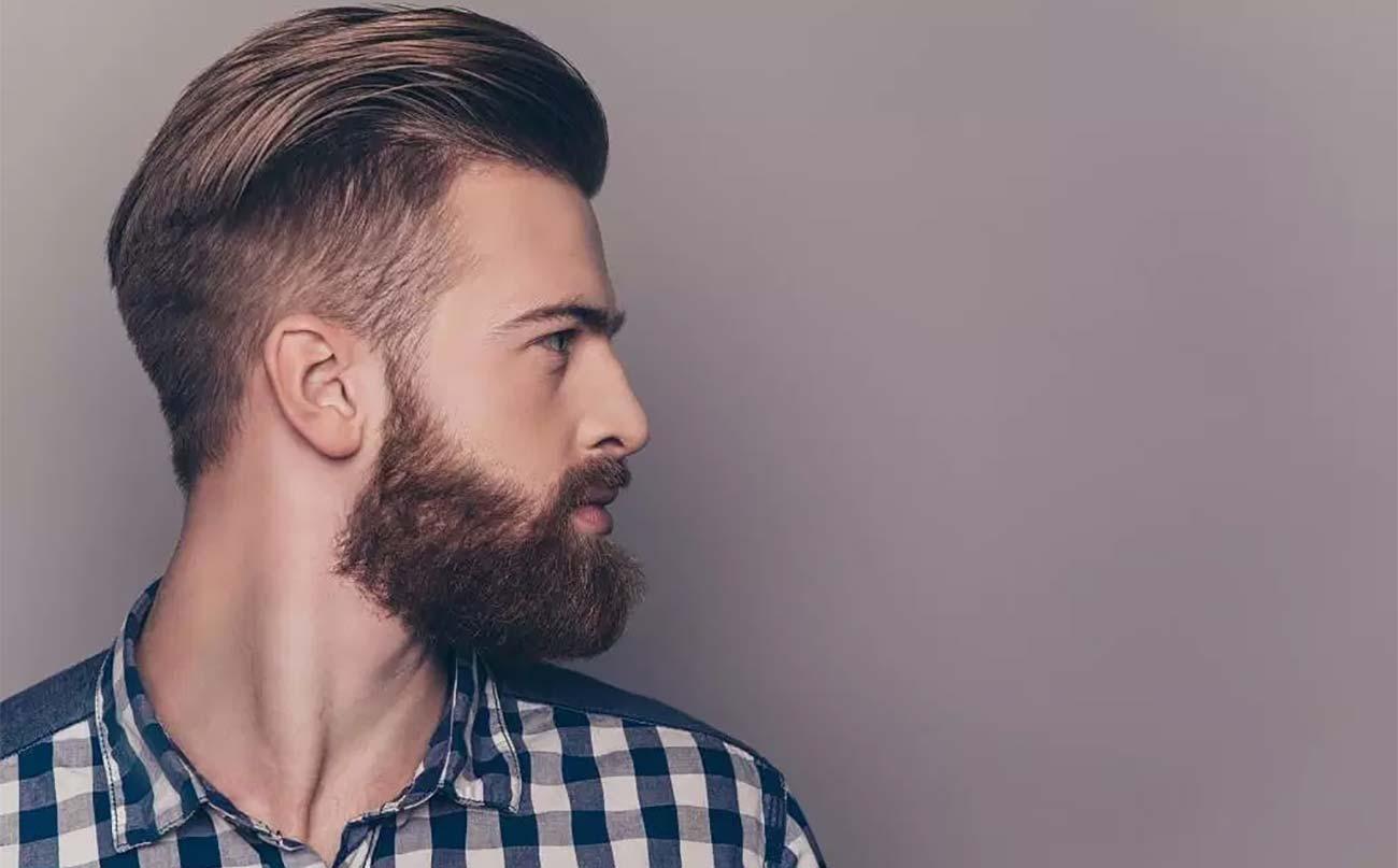 Сухият шампоан - по-добри дни за вашата коса