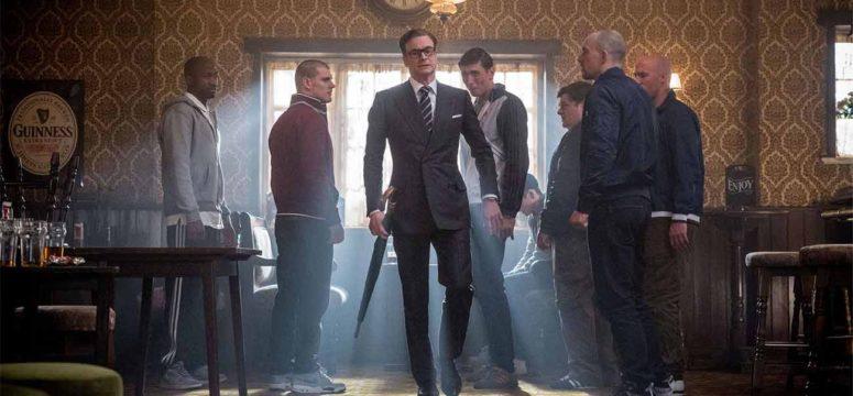 Имате ли характерните черти на джентълмен?