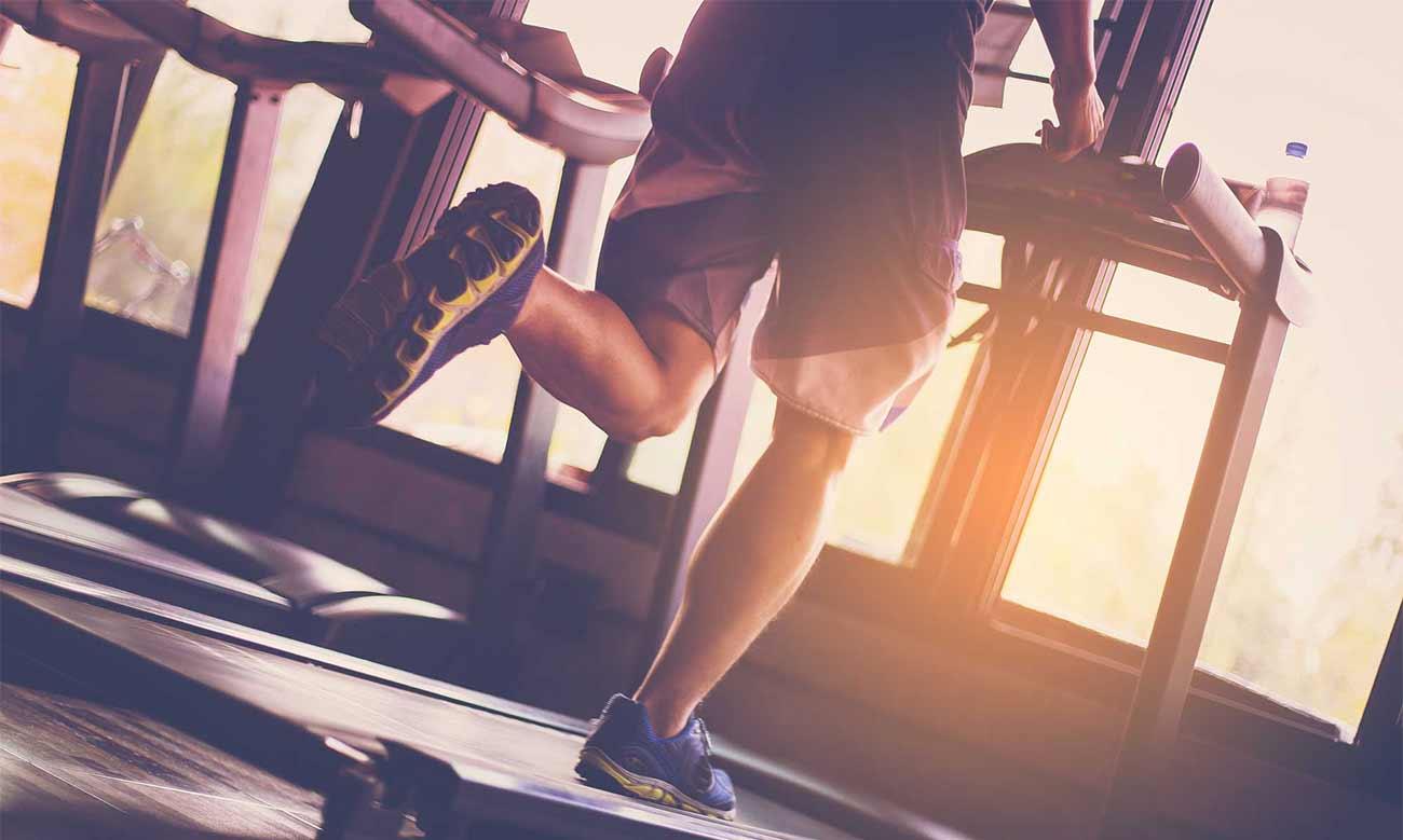 Как да се мотивираме за ефективна тренировка