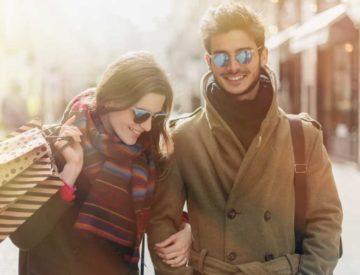 Четири покупки, които да направите за зимата