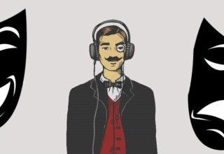 Музиката като лек и заплаха