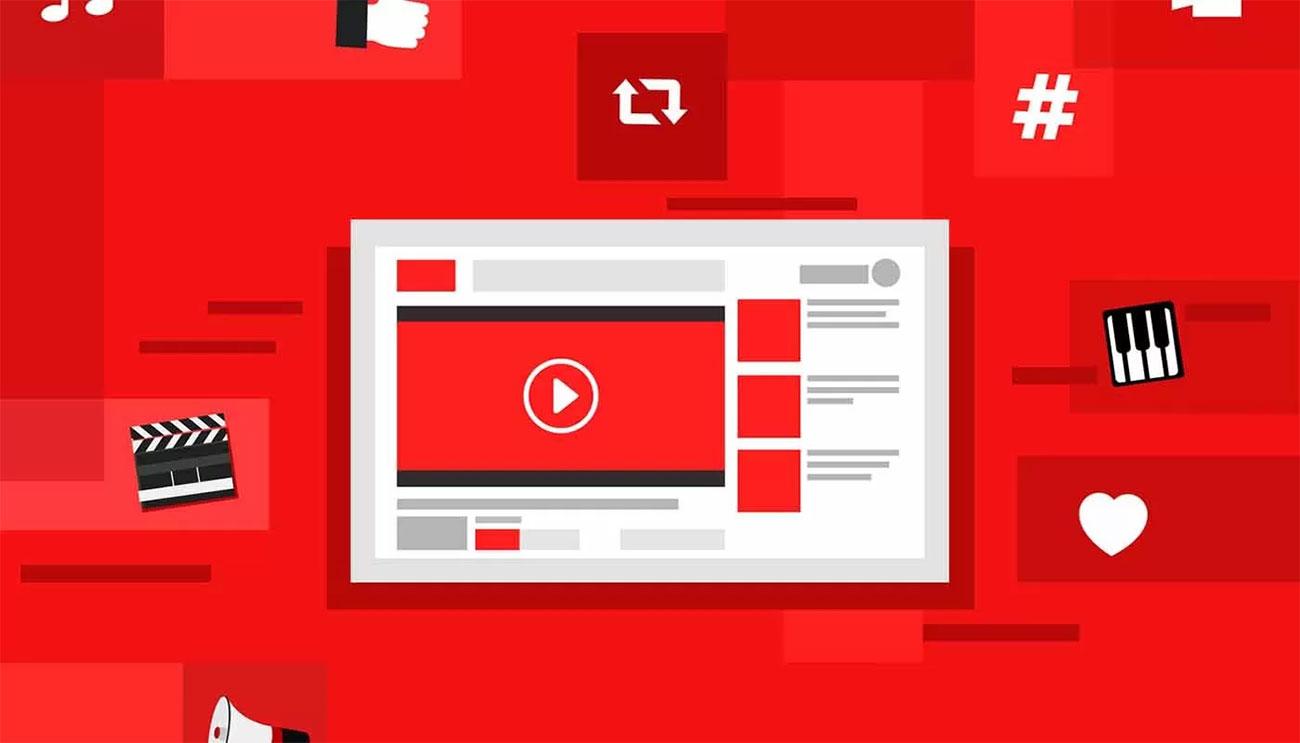 Как да печелим пари от YouTube